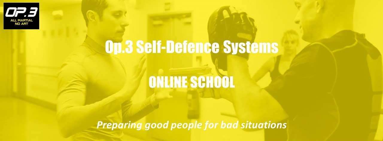 self-defence.teachable.com